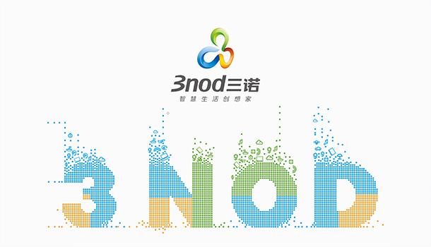 三诺 n-21dn 电路图
